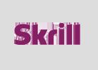 Payment Skrill