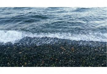Kaplıca Ve Deniz Faaliyetleri İle Tatil Yapın